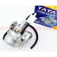 Карбюратор 70cc (Viper Delta) (TATA)