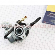 Карбюратор 110cc (Viper Active) (TATA)