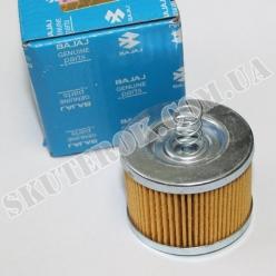 Фильтр масляный (Bajaj Boxer BM150 / BMX150)