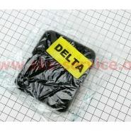 Элемент воздушного фильтра (Viper Delta) (поролон, с пропиткой)