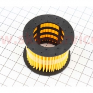 Элемент воздушного фильтра (Viper Delta) (для круглого фильтра)