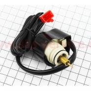 Електроклапан карбюратора Suzuki LETS