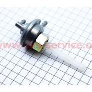 Вакуумный насос (4T 50-150cc) (под бак) (VIPER)