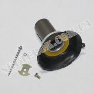 Мембрана карбюратора (4T 125-150cc) (Ø24мм)