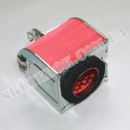 Елемент повітряного фільтру (Viper Tornado 250cc)