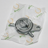 Вакуумний насос (4T 50-150cc) (2 виходи) (TATA)