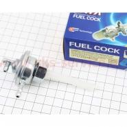 Вакуумный насос (4T 50-150cc) (под бак) (TATA)