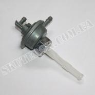 Вакуумный насос (4T 50-150cc) (под бак)