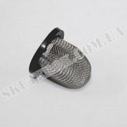 Сито масляного фильтра (Viper zs125j / zs150j)