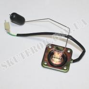 Топливный датчик (Viper ZS200N)