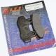 Тормозные колодки (дисковые) (SEE)