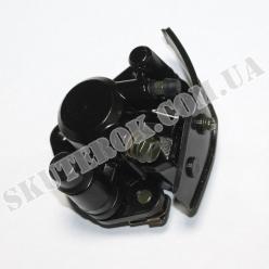 Суппорт переднего тормоза в сборе (Viper zs125j / zs150j)