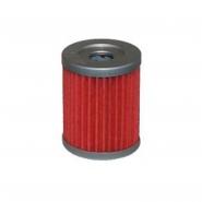 Фільтр масляний HIFLO HF132