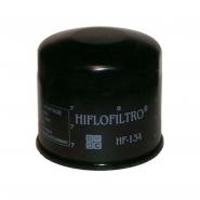 Фільтр масляний HIFLO HF134