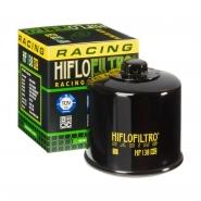 Фільтр масляний HIFLO HF138RC