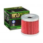 Фільтр масляний HIFLO HF139