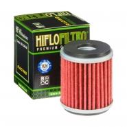 Фильтр масляный HIFLO HF140 = HF140RC