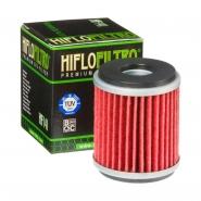 Фильтр масляный HIFLO HF141 = HF141RC