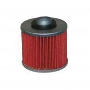 Фільтр масляний HIFLO HF145