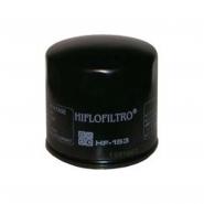 Фільтр масляний HIFLO HF153
