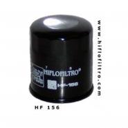 Фільтр масляний HIFLO HF156