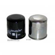 Фільтр масляний HIFLO HF303C