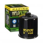 Фільтр масляний HIFLO HF303RC