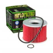Фільтр масляний HIFLO HF401