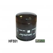 Фільтр масляний HIFLO HF551