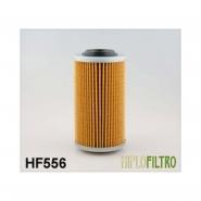 Фильтр масляный HIFLO HF556