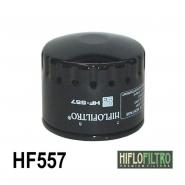 Фільтр масляний HIFLO HF557