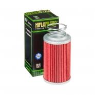 Фільтр масляний HIFLO HF567