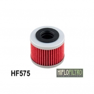 Фільтр масляний HIFLO HF575