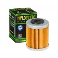 Фильтр масляный HIFLO HF651
