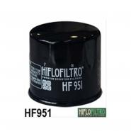 Фільтр масляний HIFLO HF951
