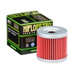 Фільтр масляний HIFLO HF971