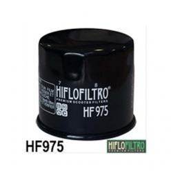 Фильтр масляный HIFLO HF975