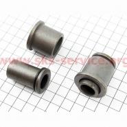 Втулки маятника (комплект, метал., Ø14мм) (Viper zs125j / zs150j)