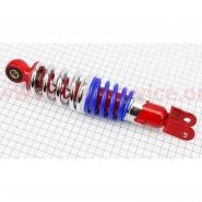 Амортизатор задний Yamaha JOG (240мм, тюнинг)