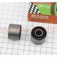 Сайлентблок двигателя D28*d10*L20 (2шт) (TATA-Premium)