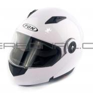 Шлем трансформер FGN (FX-115) (белый)