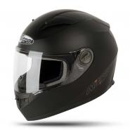 Шлем Nitro N2100 UNO SATIN