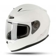 Шлем Nitro N2100 UNO WHITE