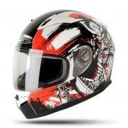Шлем Nitro N2100 SAMURAI