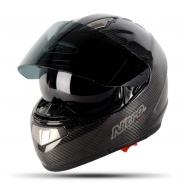 Шлем Nitro NSFS CARBON DVS