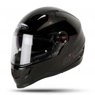 Шлем Nitro N2200 UNO BLACK