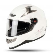 Шлем Nitro N2200 UNO WHITE