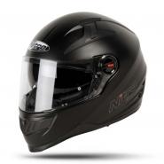 Шлем Nitro N2200 UNO SATIN