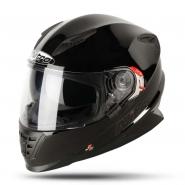Шлем Nitro NRS-01 UNO DVS