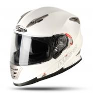 Шлем Nitro NRS-01 UNO DVS SATIN